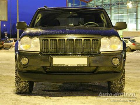 cherokee фото днища jeep grand