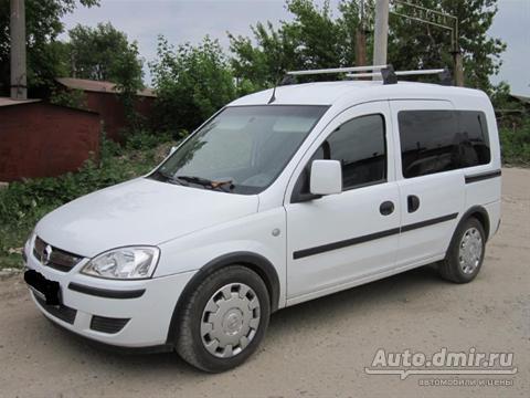 Продам combo в ульяновск светофильтр nd64 для диджиай мавик айр