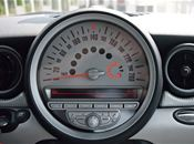 MINI, Countryman Cooper S 1,6 (184)
