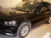 Volkswagen, Tiguan 2.0 TSI AT 4Motion (170)