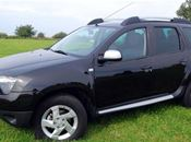 Renault, Duster 2,0 i 16V MT 4WD (Hp 143)