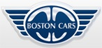 Boston Cars