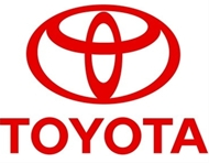 Клуб TOYOTA. Moving Forward