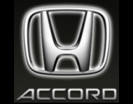 Клуб Honda Accord