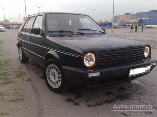 http://zoompost.ru/items/volkswagen_golf_1990g_1_8l_mkpp_300000km_63537 Volkswagen Golf, 1990г. 1.8л., МКПП., 300000км