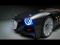 ► BMW 328 Hommage unveiled - YouTube