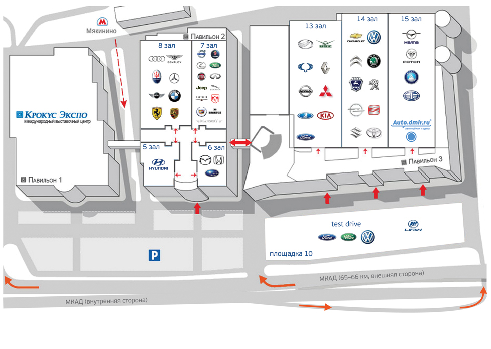 План выставки ММАС (pdf,