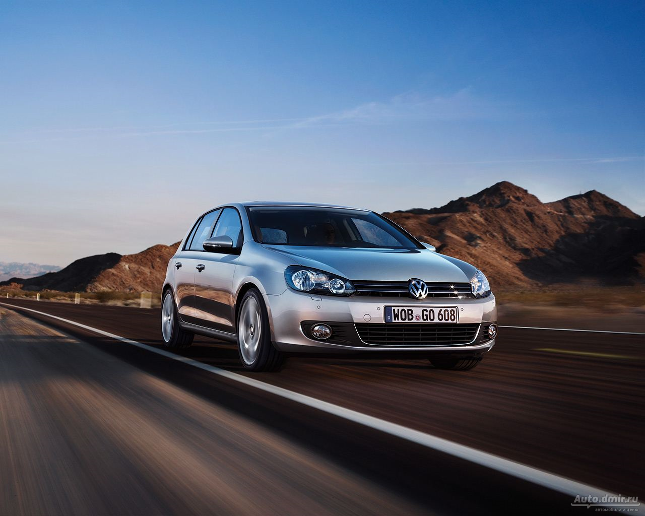 advertisement coursework volkswagen golf The volkswagen golf is one of the world's most successful and beloved compact cars here in the united states, the two- and four-door hatchback's enticing combination of practicality, comfort.