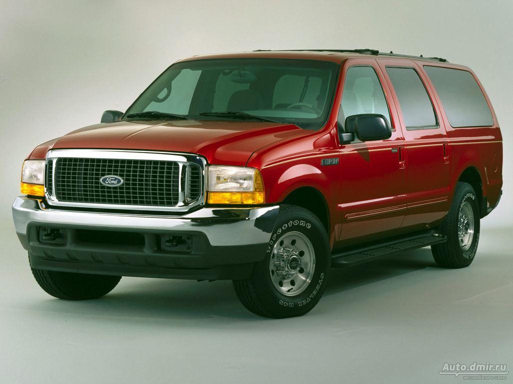 Ford Escape  MSN Autos
