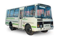 Скачать Русские Игру Русские Автобусы Торрент - фото 4