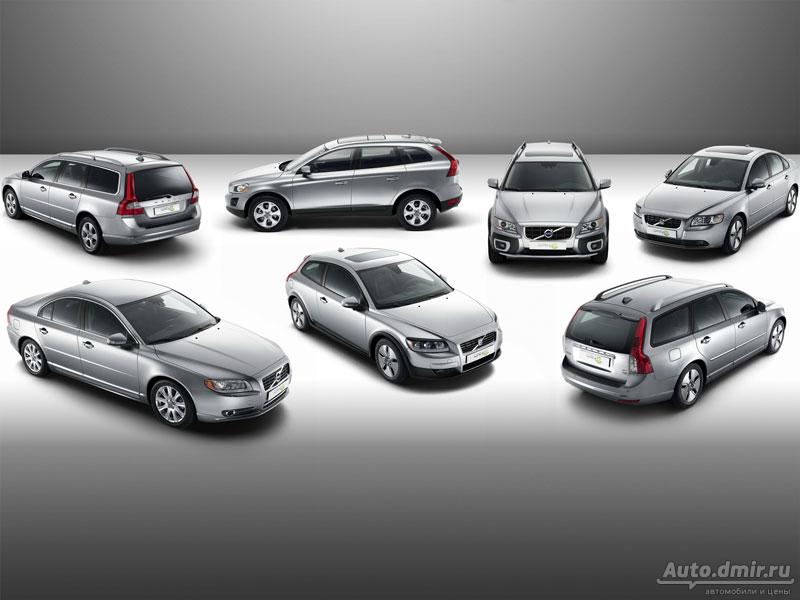 Автомобили модельный ряд цены фото
